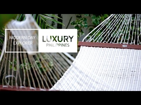 Luxury Travel in the Philippines