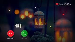 Main phir bhi tumko chahunga instrumental mp3 Ringtone Download Now