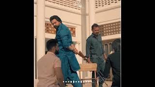 Hatt Jatta Hatt Pardeep Sran Gurlez Akhtar Song Punjabi Song