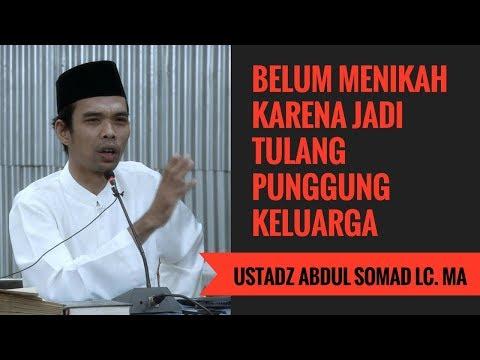 dr Zaidul Akbar - Cara  Atasi Sakit Tulang Belakang.