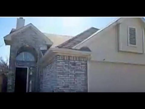 Dallas Homes for Rent: North Richland Hills Home 3BR/2BA by Dallas Property Manager