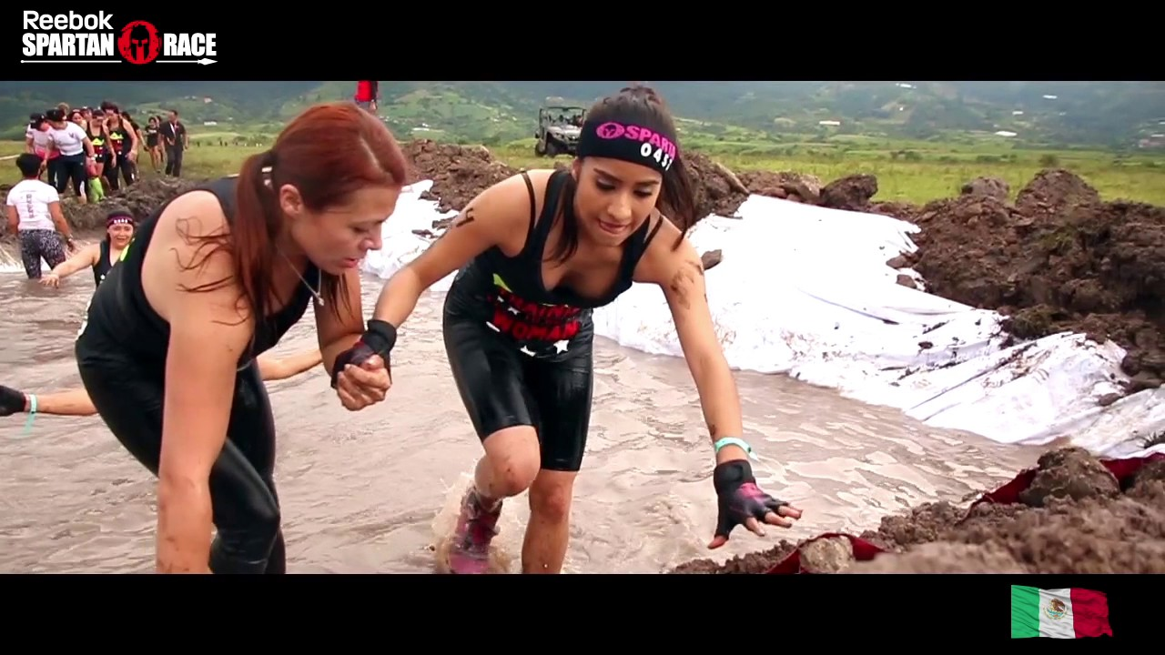 Download Spartan Race Chicked Coatepec 2016