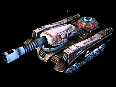 command and conquer 4  full version