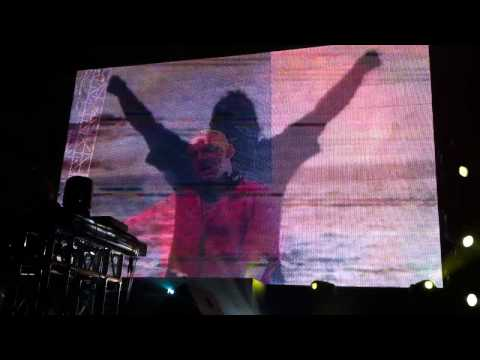 Frankie Lam Part 2 at The Legend Returns... Fatboy Slim Hong Kong Tour 2010 from YouTube · Duration:  14 minutes 16 seconds