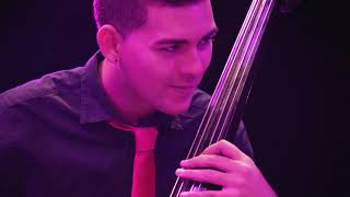 Manolito Simonet y su Trabuco   Todavía No (Arena Concert)