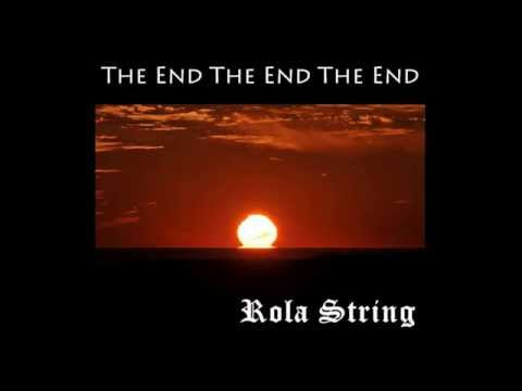 New Instrumental - 2014 - Kat Dahlia - Gangsta - Sampler