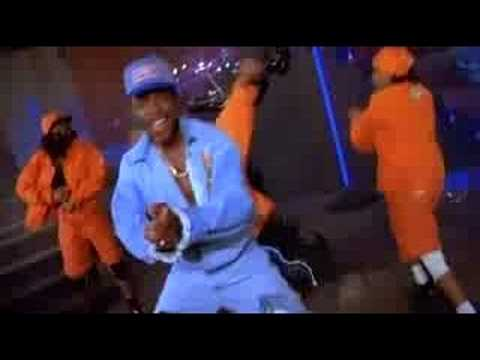 Keith Sweat - Why Me Baby part.2 feat. LL Cool J