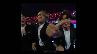 Download BTS members enjoying other kpop songs/ (BOL4,Some)song 🥳😍💜