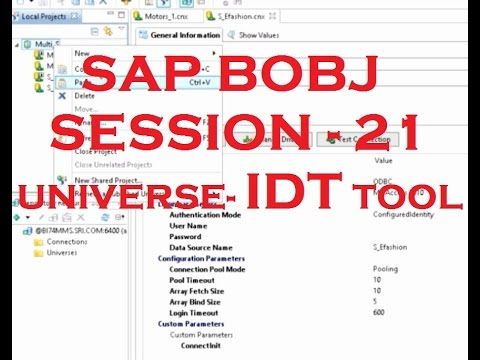 sap how to create sap user in cmc