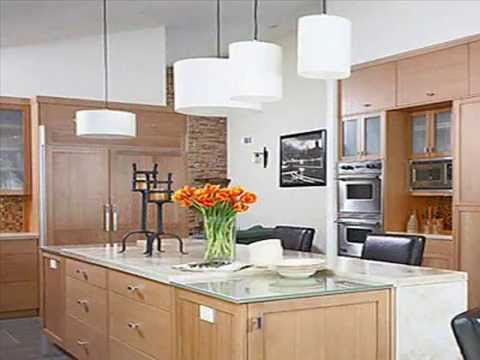 Kitchen Lighting Fixtures I Decorative Kitchen Lighting Fixtures  YouTube