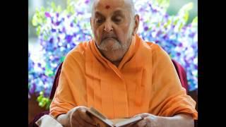 MAN NI SHANTI NO UPAY  Pu  Apurvmunidas Swami