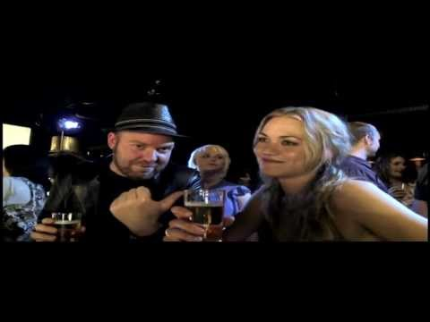Yvonne Strahovski | I Love You, Too (Behind the Scenes)
