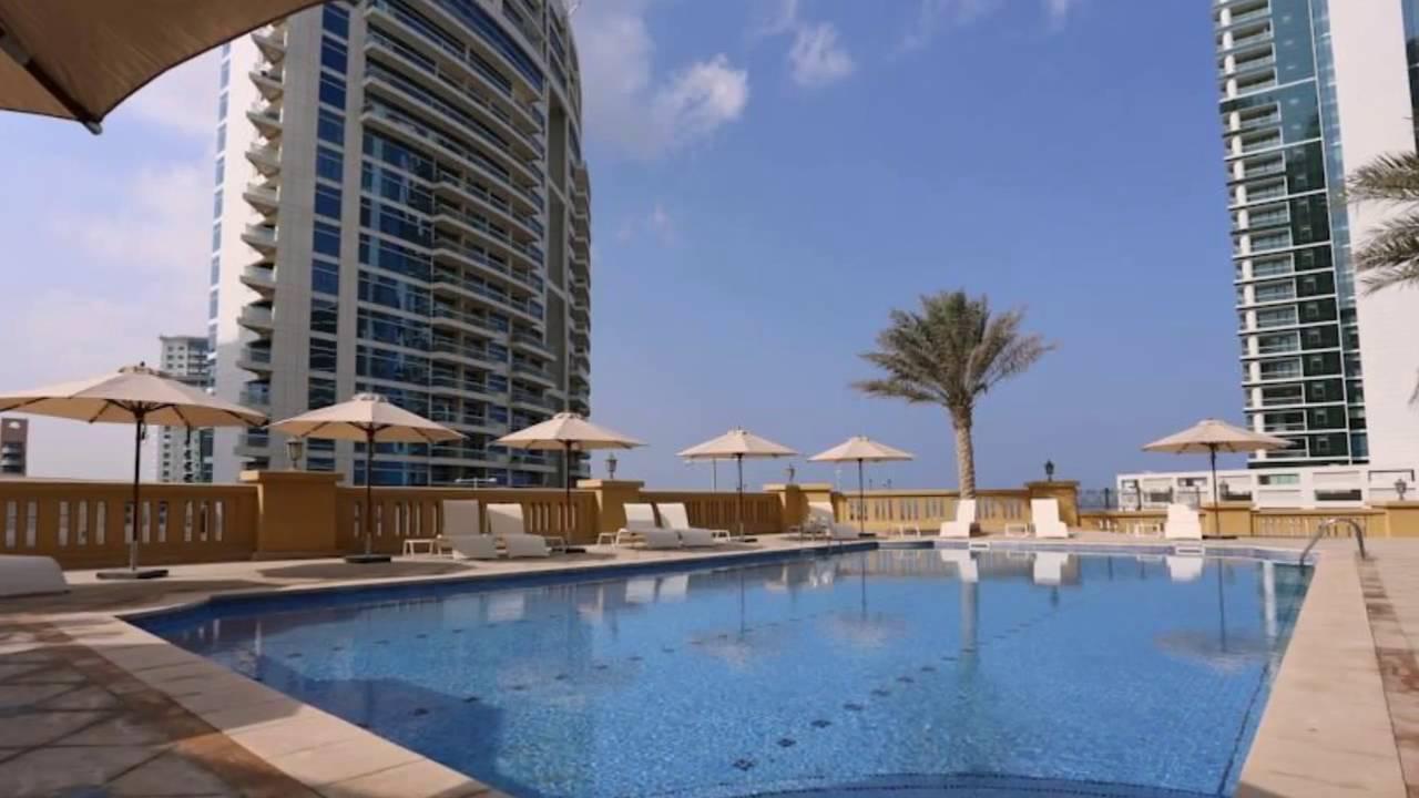 Hawthorn suites by wyndham 4 оаэ дубай стоимость квартиры в болгарии у моря