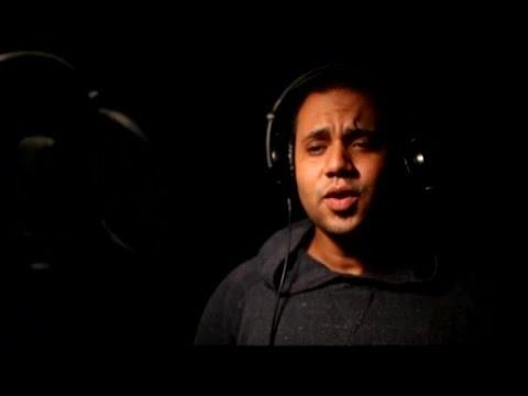 music ljwad mp3 2013