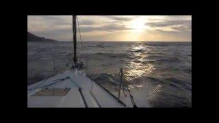 Mallorca | Sóller | Tribute & Promo Nature & Tourism (Mallorca Dream Homes)