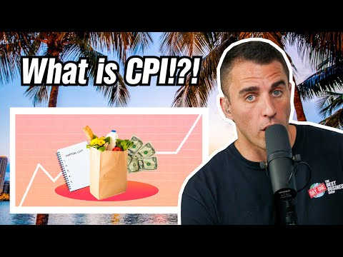 Anthony Pompliano Explains What CPI Is & Why People Should Care.