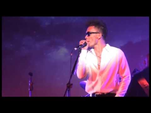 Slank Live in Concert  - 05  Aku Gila