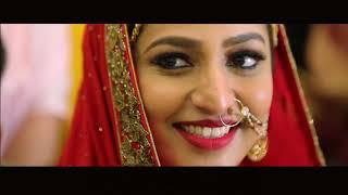 Kerala Muslim Best Ever Wedding | BAASIL+ TASMIYA | | HIGHLIGHTS | | SilverSpoon Events Kochi |