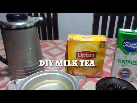 diy-milk-tea