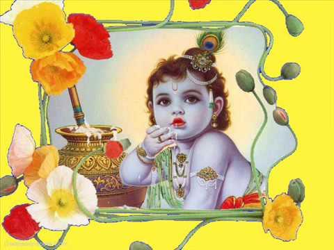 download saath nibhana saathiya title song mp3
