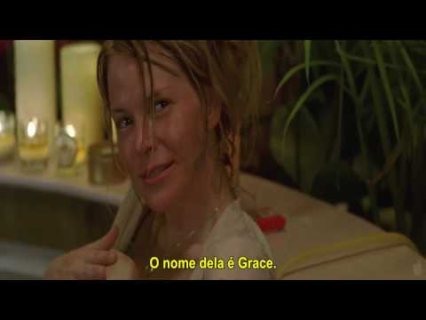 Trailer do filme O Mistério De Grace 2