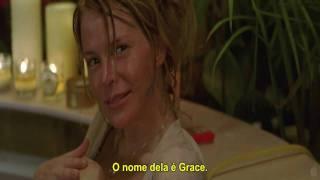 O MISTÉRIO DE GRACE - Trailer HD Legendado