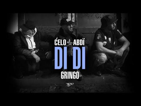 Celo & Abdi – DIDI ft. Gringo