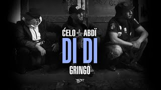 Celo & Abdi - DIDI feat. Gringo (prod. von m3) [Official Video]