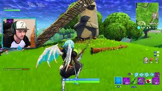 this Fortnite video will get 15 MILLION views mp4