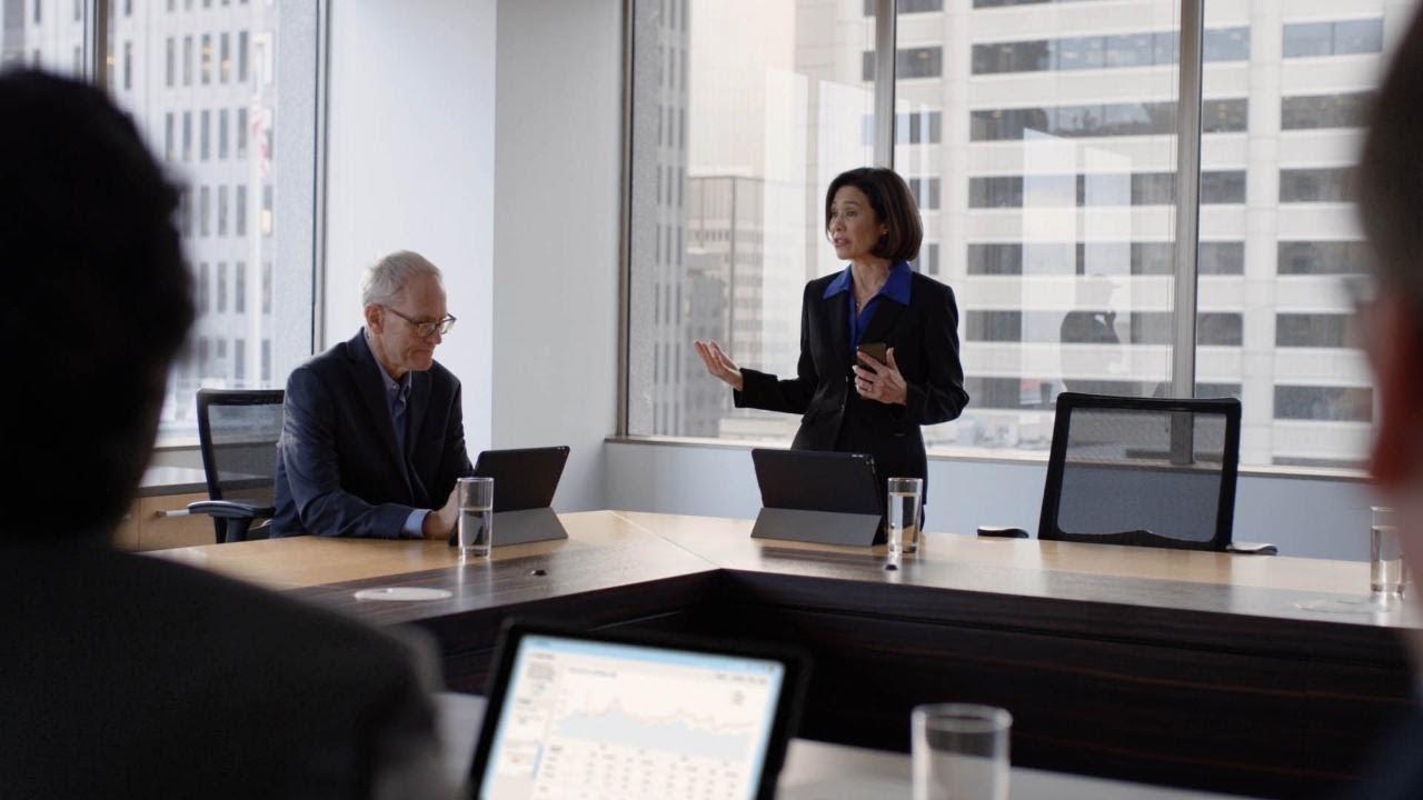 Oracle ERP Cloud Reviews & Ratings   TrustRadius