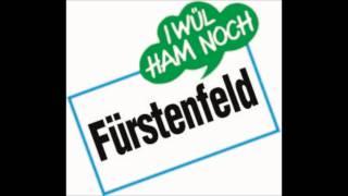Fürstenfeld - I will hoam nach Fürstenfeld: