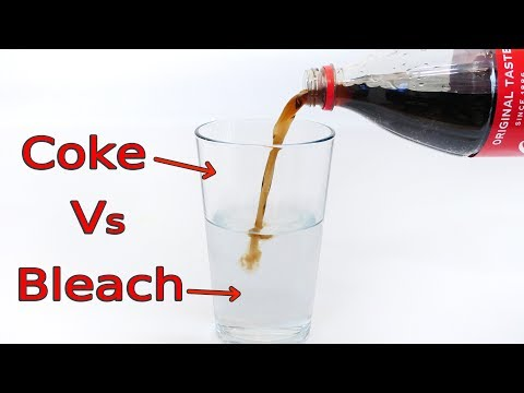 Awesome Science Experiments YOU Can Try at Home!