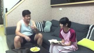 台南市立和順國中微電影比賽