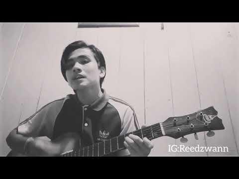 Datang Dan Pergi (cover)