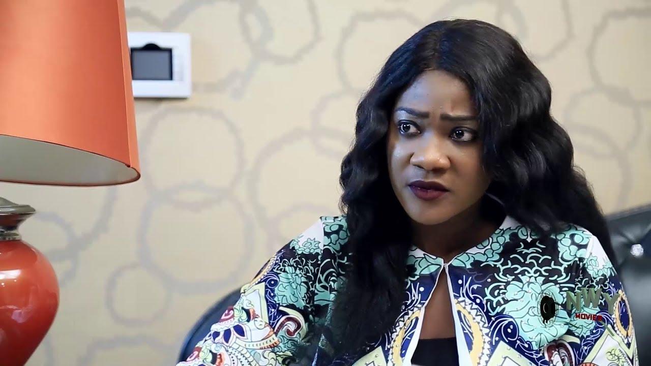 Download The Humble Servant Season 5&6 (Full Movie) Mercy Johnson 2018 Latest Nigerian Nollywood Movie