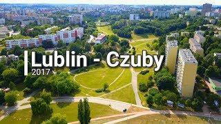 Lublin - Czuby