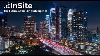 InSite Intelligence Outcomes