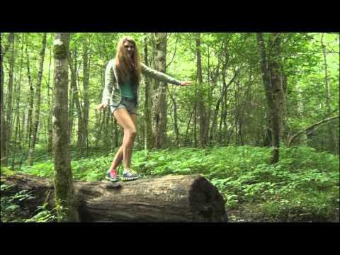 TENNESSEE TRIP!!! :) Smoky Mountains && Gatlinburg