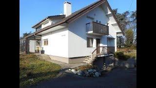 Vente maison Thonon les Bains (74200) Haute Savoie - Particulier : Poster une annonce