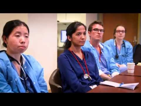 Department of Anesthesiology, NewYork-Presbyterian/Columbia University Medical Center