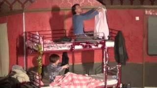 Marius Manole, in spectacolul ,,Fa-mi loc!&quot Ziarul Metropolis