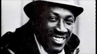 Alton Ellis - Girl I