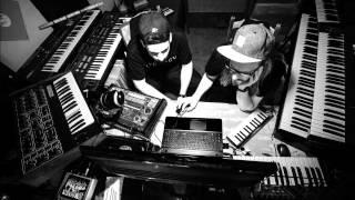 Video Truth ft. Ill Chill & Lelijveld - Broken download MP3, 3GP, MP4, WEBM, AVI, FLV April 2018