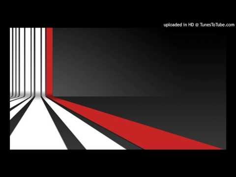 ytcracker - the hacker wars (final v2.0)