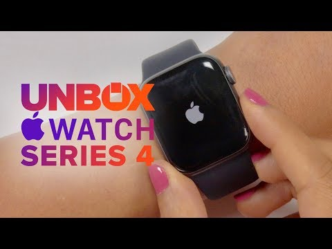apple-watch-series-4-unboxing---aluminum-40mm-space-gray