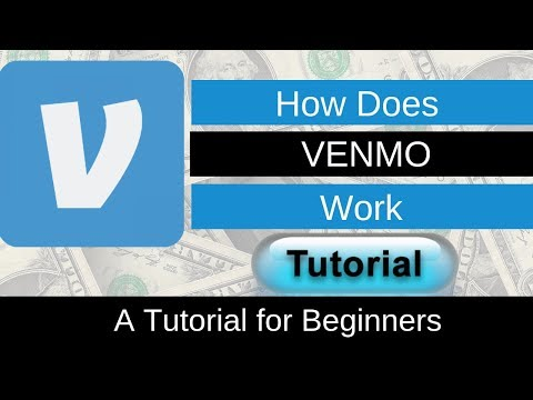 how-does-venmo-work
