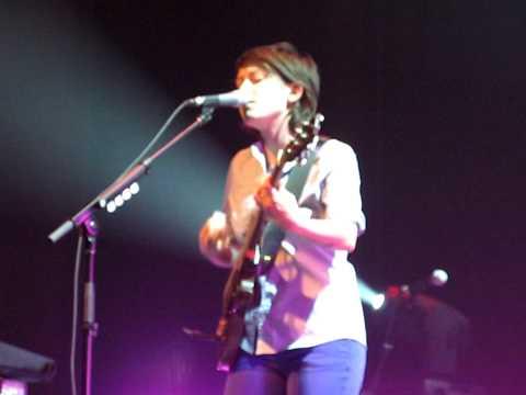 2/27 Tegan & Sara - Don't Rush @ Jubilee Auditorium, Calgary, AB 1/08/10