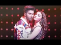 Alia Bhatt Comes Clean On Her Relationship With Varun Dhawan