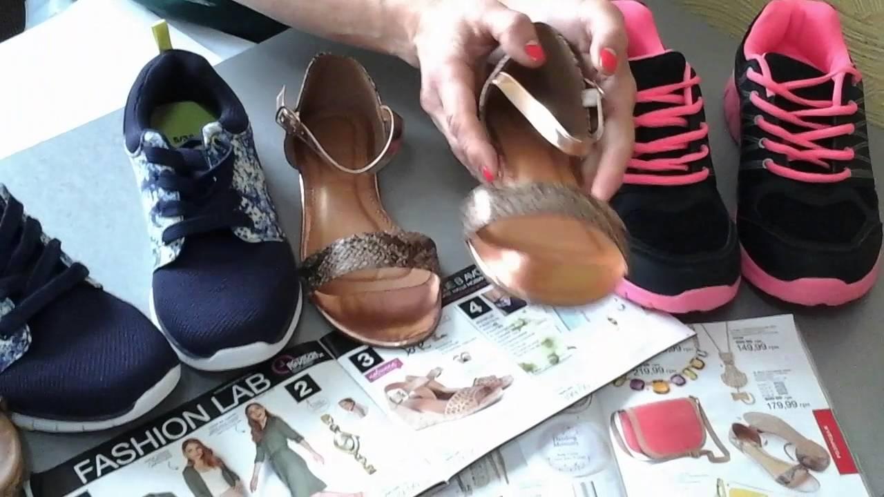 Женские резиновые сапоги. Резиновые сапоги купить Украина - YouTube