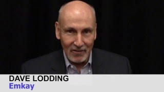 Dealing with Sourcing and Procurement Departments | DAVE LODDING | Fleet Management Weekly